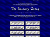 http://www.therecoverygroup.org