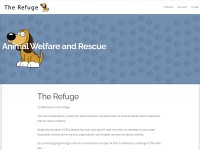 http://www.therefugeforums.org.uk