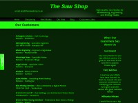 http://www.thesawshop.co.uk/customer-s-links
