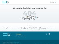 http://www.thesimpledollar.com/disability-benefits-guide/
