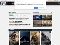 http://www.thetechgame.com/
