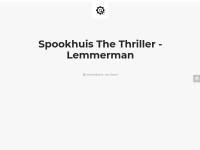 http://www.thethriller.nl/