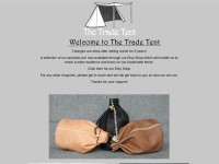 http://www.thetradetent.co.uk/index.html