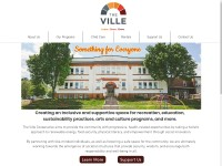 http://www.theville.ca/