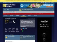 http://www.theweathernetwork.com/weather/cabc0057