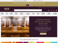http://www.thewhiskyexchange.com