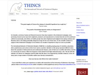 http://www.thincs.org/index.htm