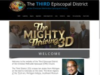 http://www.thirddistrictcme.org/