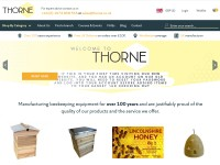 http://www.thorne.co.uk/