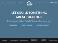 http://www.thrivewebdesigns.com/