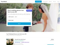 http://www.thumbtack.com/mo/saint-louis/wedding-planning/#sort=popularity&hilite=HP2VUIPbtstMIA