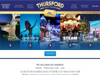 http://www.thursford.com