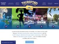 http://www.thursford.com