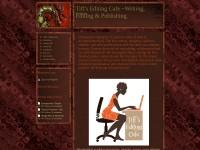 http://www.tiffseditingcafe.webs.com/