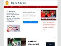 http://www.tigraionline.com/