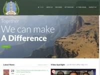 http://www.tigraycommunitydc.org/