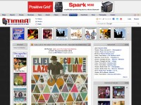 http://www.timba.com/reviews/eliel-lazo-the-cuban-funk-machine?lang=en-US