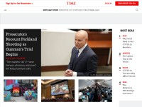 http://www.time.com