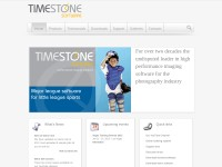 http://www.timestone.com.au/