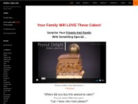 http://www.tinyurl.com/Become-a-pastry-chef