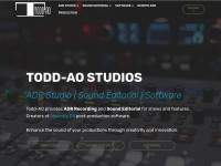 http://www.toddao.com