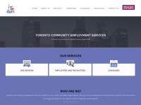 http://www.toronto-jobs.org/