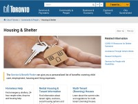 http://www.toronto.ca/housing/sock/birkdale.htm
