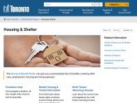 http://www.toronto.ca/housing/sock/family.htm