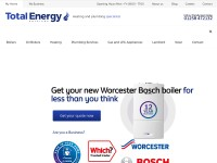 http://www.total-energy-services.co.uk
