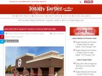 http://www.totallytarget.com/