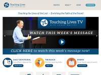 http://www.touchinglives.org