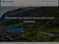 http://www.tourismireland.com