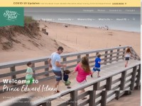 http://www.tourismpei.com/index.php3#