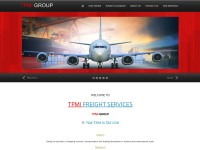 http://www.tpmi-group.com/freight-services