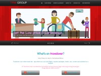 http://www.tpmi-group.com/travelover