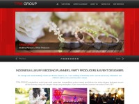 http://www.tpmi-group.com/wedding-organizer