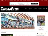 http://www.trackandfieldnews.com