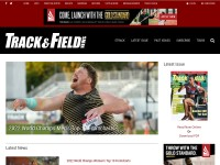 http://www.trackandfieldnews.com/