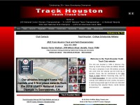 http://www.trackhouston.com/