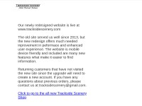 http://www.tracksidescenery.com/index.php