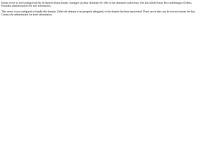 http://www.tradetechsweden.se/