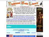 http://www.traditionalmusic.co.uk/