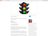 http://www.trafficlighttheatregoer.blogspot.com/