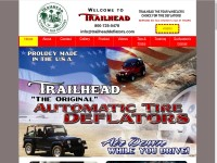 http://www.trailheaddeflators.com