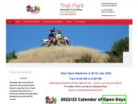 http://www.trailntrack.co.nz