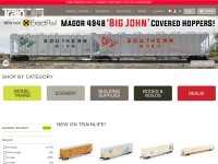 http://www.trainlife.com/members/home