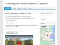 http://www.trampolining-online.co.uk