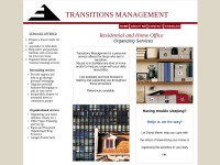 http://www.transitions-management.com/