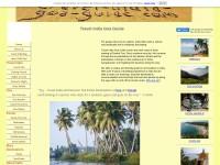 http://www.travel-india-goa-guide.com/