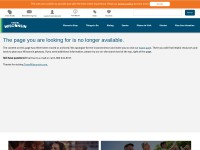 http://www.travelwisconsin.com/things-to-do/outdoor-fun/winter-activities/snowmobiling/directory